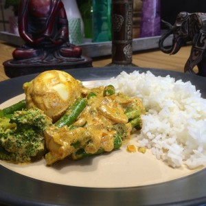 indiase-mascarpone-curry1