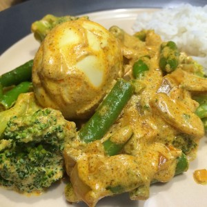 indiase-mascarpone-curry4