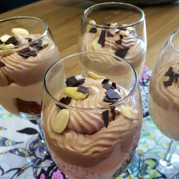italiaanse-trifle5