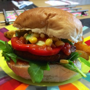 mexicaanse burgers2