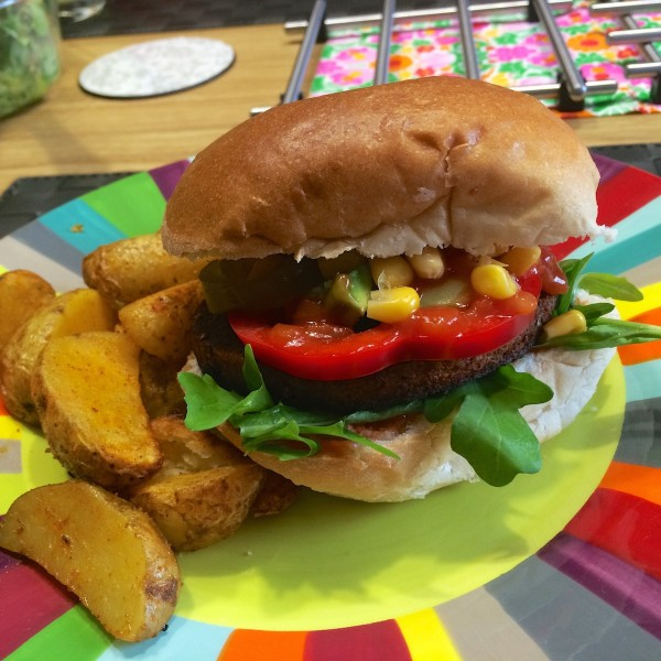 mexicaanse burgers3