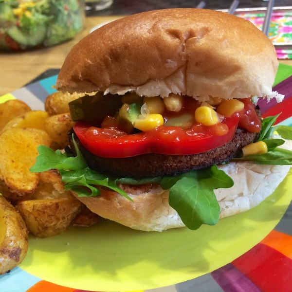 mexicaanse burgers4