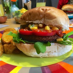 mexicaanse burgers5