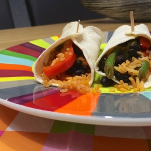 wraps-paprika-rijst2