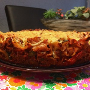 Lasagne-taart-3