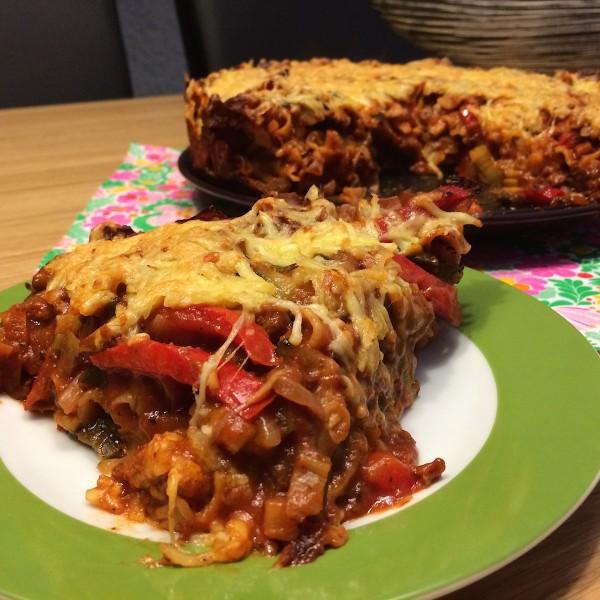 Lasagne-taart-4