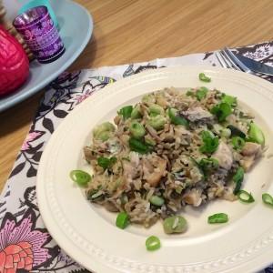 Rijstschotel-met-tuinbonen3