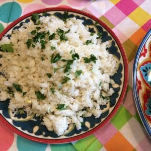 braziliaanse-rijst5