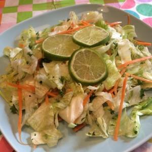 frisse-limoen-salade1