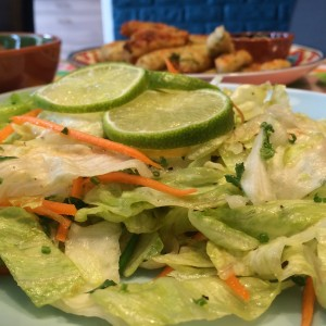 frisse-limoen-salade5