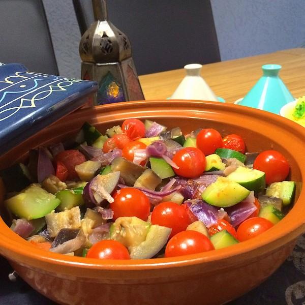 groente-tajine2