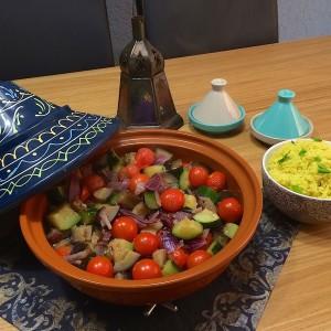 groente-tajine4