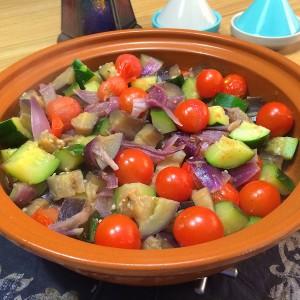 groente-tajine5