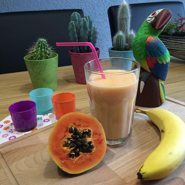 papaya-smoothie-1