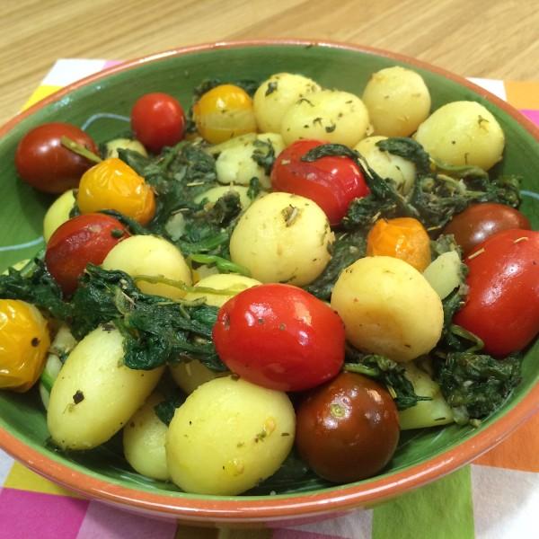 provenciaalse-aardappel-salade-4