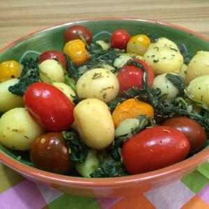 provenciaalse-aardappel-salade-5
