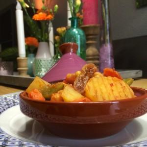 tajin-aardappel1