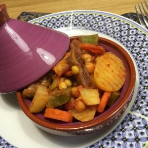 tajin-aardappel2
