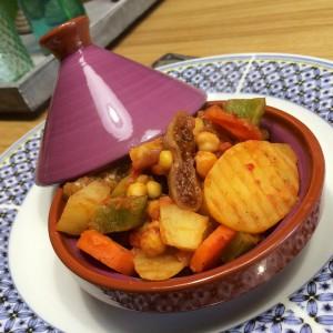 tajin-aardappel4