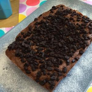 triple-chocolate-brownies-2