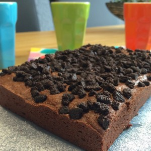 triple-chocolate-brownies-3
