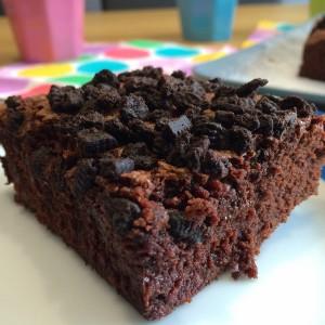 triple-chocolate-brownies-4