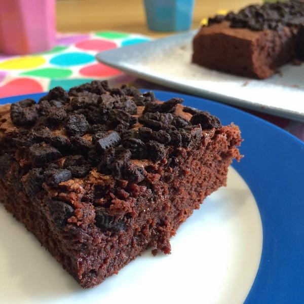 triple-chocolate-brownies-5