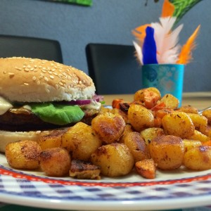 WK-burger3