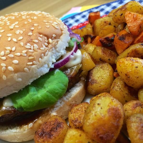 WK-burger4