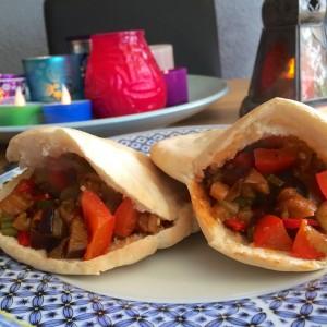 aubergine-pita1