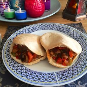 aubergine-pita2