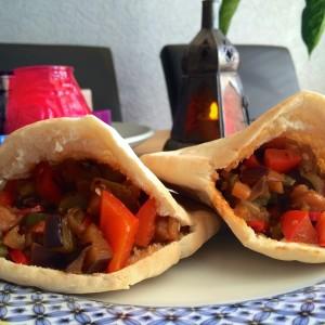 aubergine-pita3