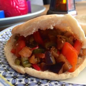 aubergine-pita5