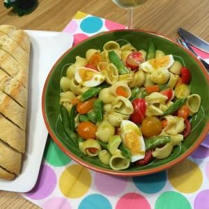 pasta-nicoise2