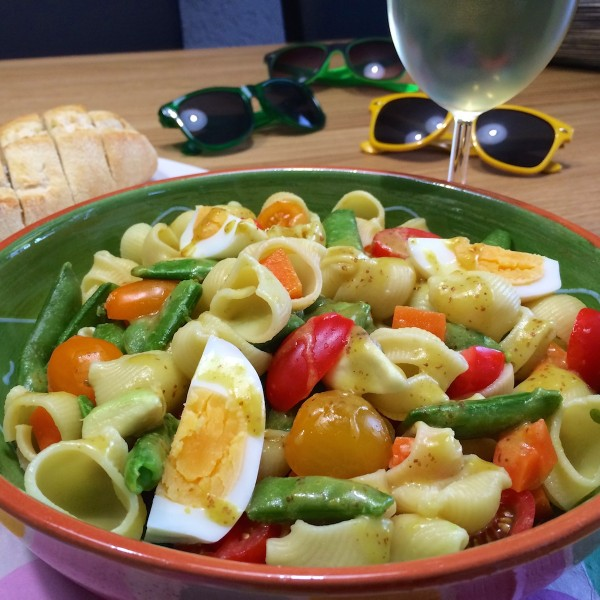 pasta-nicoise3