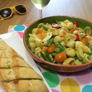 pasta-nicoise5