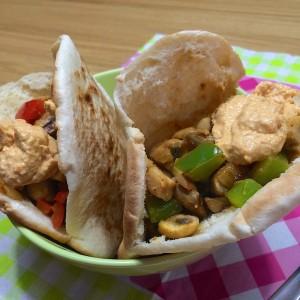 pita-vegetarische-vulling2