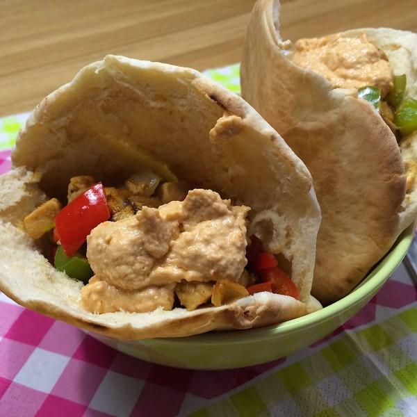 pita-vegetarische-vulling5
