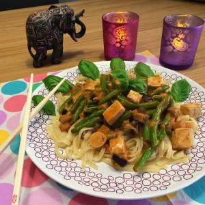 thaise-aubergine-curry1