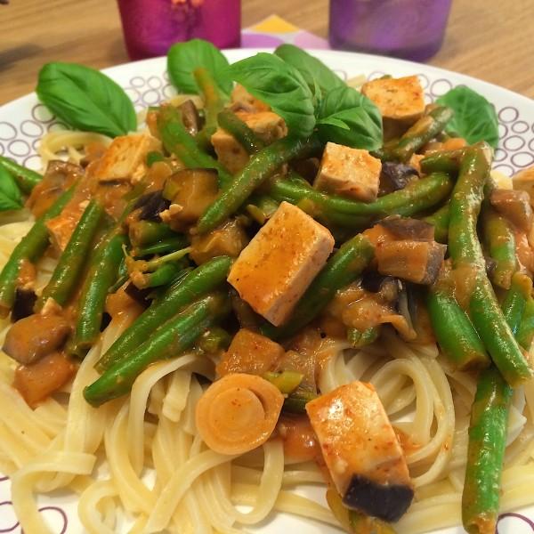 thaise-aubergine-curry5