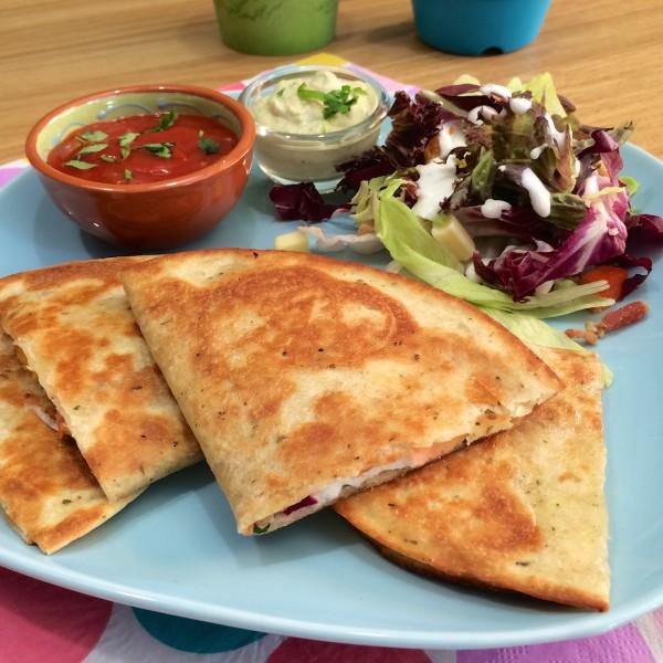 tortilla-wrap-geitenkaas3