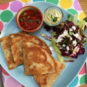 tortilla-wrap-geitenkaas5