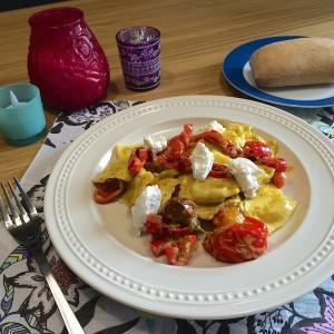zomer-pasta-ricotta1