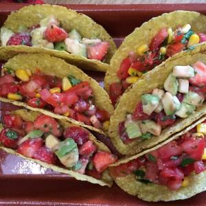 zomerse-taco2