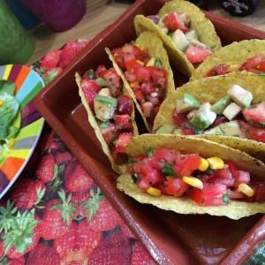 zomerse-taco4