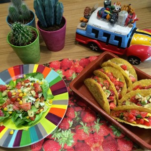 zomerse-taco5