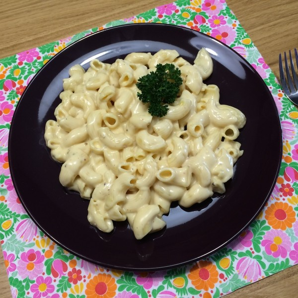 Mac-and-cheese3