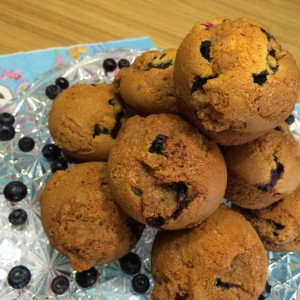 bosbessen-blueberry-muffins3