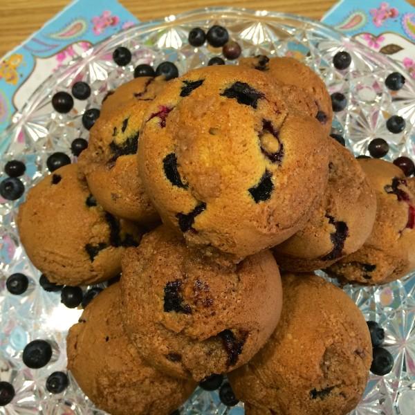 bosbessen-blueberry-muffins6