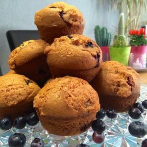 bosbessen-blueberry-muffins7